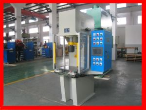 Hydraulic Power Press Machine pictures & photos