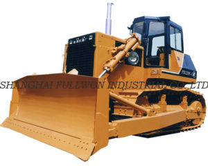 25 Ton Bulldozer (PD220Y-1) with Cummins Engine pictures & photos