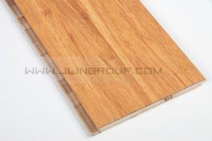 Engineered Strand Woven Bamboo (JH-E-01)