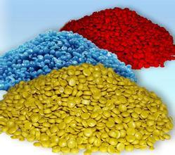Virgin & Recycled ABS Granule pictures & photos