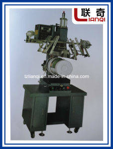 Heat Transfer Machine (LQ1400) pictures & photos