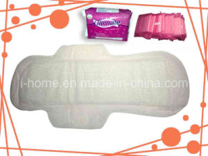 Ultimate Sanitary Napkin pictures & photos