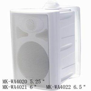 PA Audio (MK-WA4022)