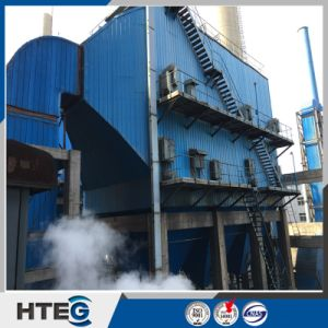 Coal Fired Steam Boiler with ASME Standard pictures & photos