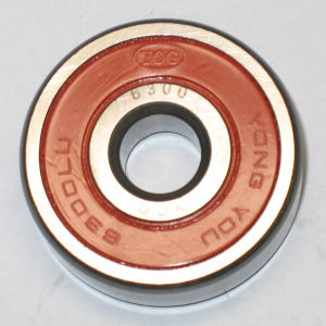 Balinera Bearings for 6300-6001-6002-6003-6004-6200-6201-6202-6301-6302 pictures & photos