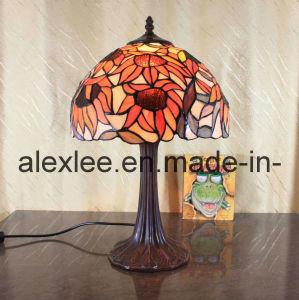 china tiffany lamp tl d1218 china tiffany lamp. Black Bedroom Furniture Sets. Home Design Ideas