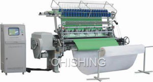 "Multi Needle Quilting Machine (CSDS64""-2)"