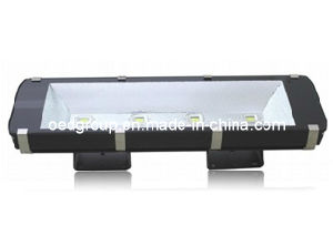 3 Years Warranty IP65 Bridgelux 45mil 300W LED Flood Lighting pictures & photos