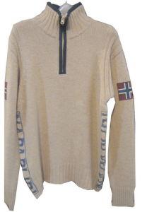 Fashion Sweater (MM112)