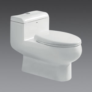 Americans Standards Toilet with Top-Rated Technology and Revolutionary Systems