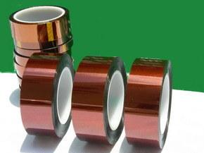 Polyimide Tape/ Kapton tape - 2