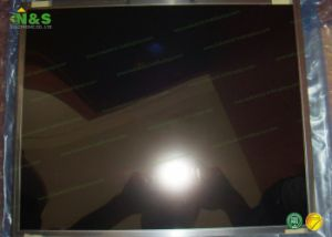 Lq190e1lw62 19 Inch LCD Display for Injection Industrial Machine pictures & photos