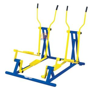 Outdoor Fitness Equipment - Elliptical Trainer (JML-06) pictures & photos