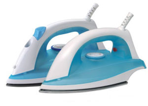 Steam Iron WSI-6058A pictures & photos