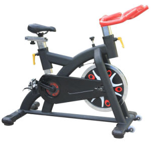 2013 Most Professional Spinning Bike (SK-A6017) pictures & photos
