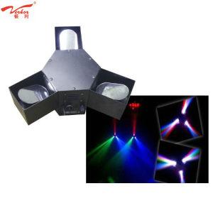 LED Three Claws Fish Light (NE-181)