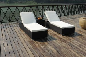 Rattan Lounge Set (ML-020)