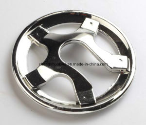 Good Quality Chainwheel Cover Ck-044 pictures & photos