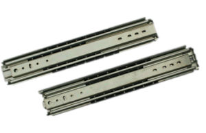 "Telescopic Heavy-Duty Ball Bearing Drawer Slide (FX3076-14"")"