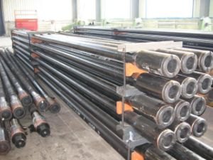 "API 5dp 5""Drill Pipe for Petroleum Equipment"