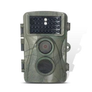 50m 5.0MP Hunter Digital Camera pictures & photos