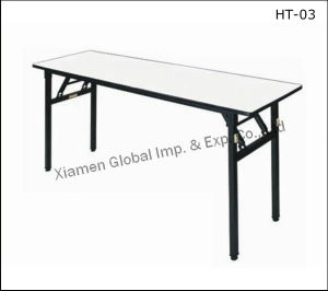 Folding Table (HT-03)