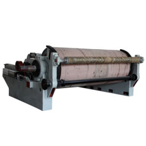 Paper Winding Machine / Paper Reeler pictures & photos