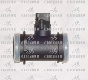Mass Air Flow Meter (0 280 217 114, 0 280 217 115 / CH-25016)