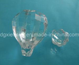 Acrylic Diamond (XH-H-0707)