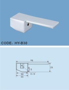 Faucet Handle (HY-B30)