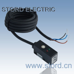 Stord Photoelectric Sensor/Photoelectric Switch G16 Ce Approval