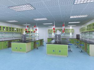 Lab/Laboratory Equipment