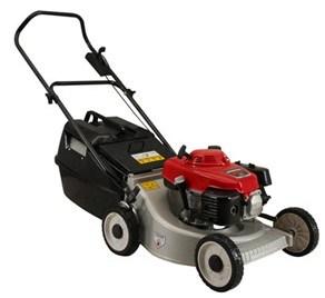 Lawn Mower (480mm, 19inch)