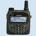 Tetra Interphone (SRH3800)