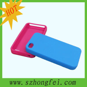 Phone Cover for 4g iPhone