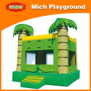 Newly Designed Inflatable Playground pictures & photos