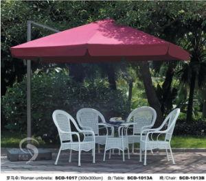 Umbrella (1017)