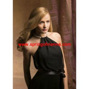 Bridesmaid Dress (SOV202)