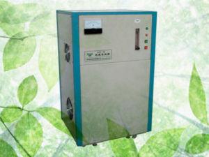 Ozone Generator (CFY-36) pictures & photos