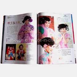 Magazine (A307)