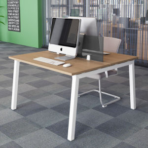 Office Furniture Computer Desk for Workstation pictures & photos