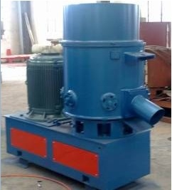 Film Agglomerator with Good Quality pictures & photos
