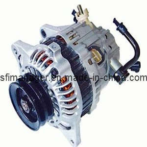 Alternator for Hyundai
