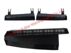 LED Dash Visor Emergency Vehicle Warning Light pictures & photos
