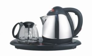 Electrical Tea Maker (18X45BZ)