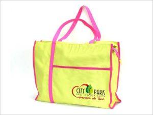 Summer Beach Cooler Bag