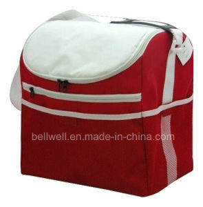 Sports Gym Insulated Bag Portable Carry Bag pictures & photos