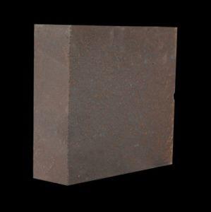 Magnesia-Hercynite Composite Bricks pictures & photos