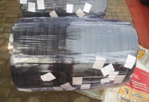 Building Material Annealed Black Iron Binding Wire pictures & photos