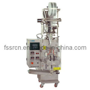 Sachet Desiccant Packing Machine (FS-PM 100G) pictures & photos